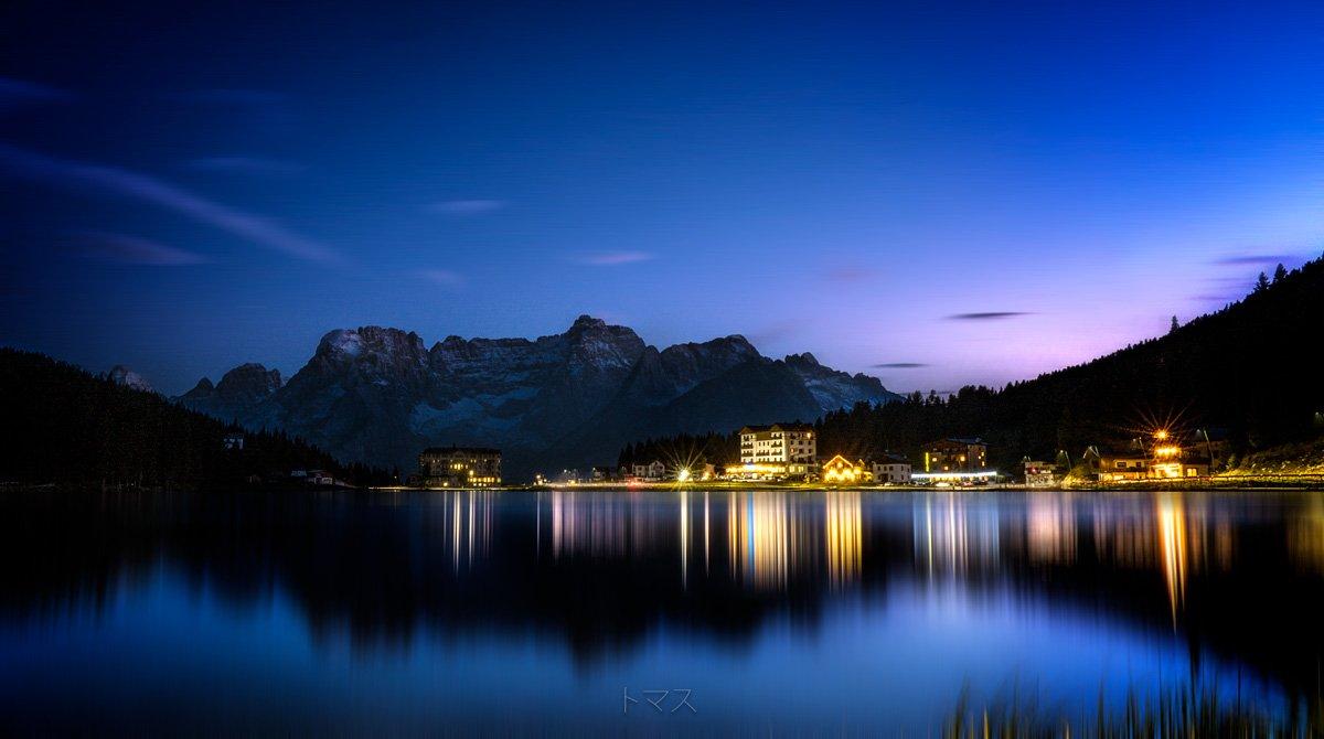 Dolomiti | In viaggio con i Miei