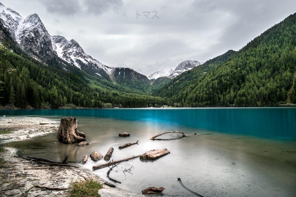 sudtirol_lago_anterselva_tomasfabi.it