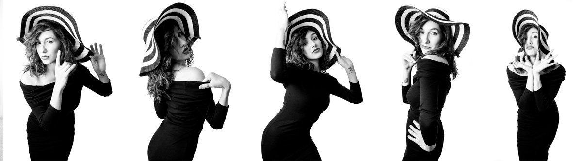 cinque_pose_con_il_cappello