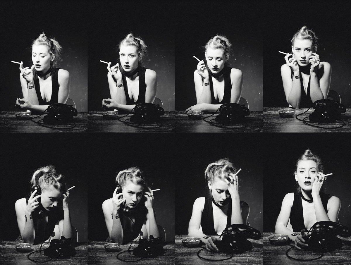 film-roll-ragazza-che-fuma