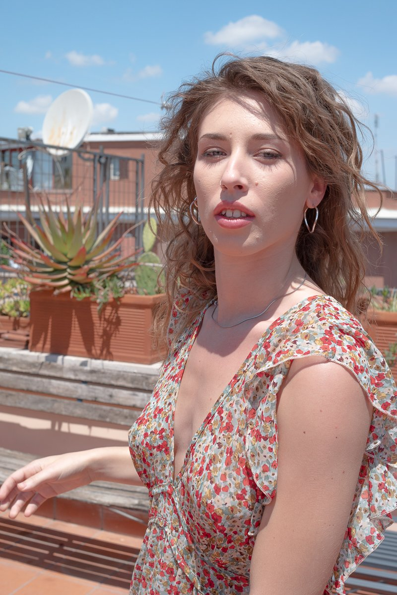 tomas-fabi-fotografo-shooting-portrait-ritratto-aurora--cantalupo-in-sabina-roma-milano-torino-napoli-palermo-firenze-padova-bologna-lecce-20